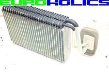 OEM Mercedes W215 CL500 03-06 A/C AC Evaporator Radiator 2208301058
