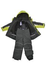 Boys Ski Suits