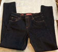 arizona skinny jeans 16 Regular