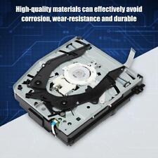 Blu-Ray CD Laufwerk Driver Für PS4 PRO KEM-490 Spielekonsolen BluRay Ersatzteil