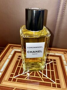 Chanel Les Exclusifs Coromandel 200ML