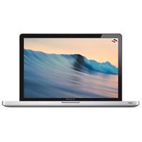 """Apple MacBook Pro Core i7 2.8GHz 8GB 512GB SSD 15.4"""" Notebook - Warranty !!"""
