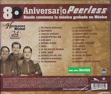 Los Fantasmas del caribe,Checo Costa,Billos Caracas Boys,Alfredo Gutierrez CD