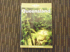 Queensland by Mark Armstrong, Hugh Finaly, Andrew Humphreys (Paperback, 1998)