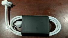 Genuine Apple Power Adapter Extension Wall Cord Cable for iMac iBook Macbook Pro