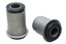 Mevotech Chassis MS40491 Idler Arm Bushing Or Kit 12 Month 12,000 Mile Warranty