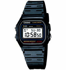 Casio W59-1V Men Sport Digital Classic Watch W-59-1V New