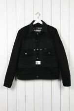 Abrigos y chaquetas de hombre Bomber talla XL