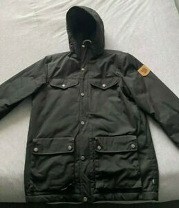 Fjallraven Greenland Winter Jacket - Medium