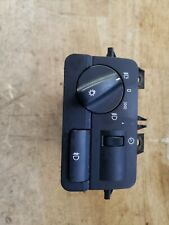 2004 2005 2006 BMW E46 M3 330Ci 325Ci 323Ci 330i Headlight Switch OEM