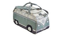 VW T1 Bulli Sporttasche Reisetasche Tasche Gymbag