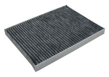 Cabin Air Filter Pentius PHP5383