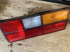VW GOLF MK1 RIGHT REAR LAMP