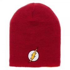 3292fe9831f Yellow Unisex Beanie Hats