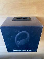 Beats by Dr. Dre Powerbeats Pro  Auriculares inalámbricos - Negro