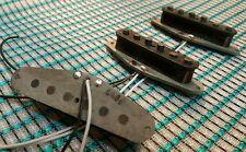 1969 69  pickup set for 69 fender Stratocaster