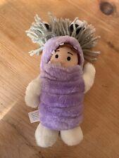Disney Monsters Inc Boo Plush Cuddly ( Fairy Liquid Toy)