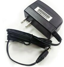 12V DC 1Amp 1A 1 Amp Power Supply Switch Adapter Transformer Charger Cameras