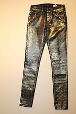 True Religion Women's Halle Super Skinny Jeans. Size 24. Limited. 70 of 142.
