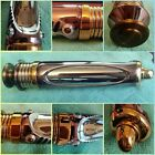 Master+Replicas+Star+Wars+Darth+Sidious+Lightsaber+1%3A1+Scale+ROTS+SW-132LE