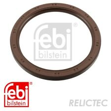 Crankshaft Oil Seal Mini Chrysler Jeep:MINI Cooper,Mini Cooper,PT CRUISER