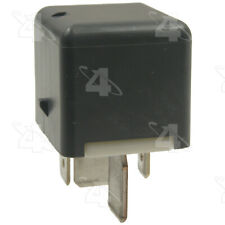 A/C Compressor Control Relay 4 Seasons 36145