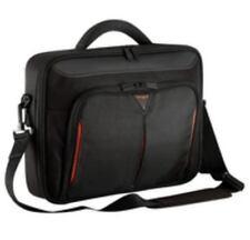 Housses et sacoches etuis rembourrés en polyester pour ordinateur portable