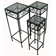 Glass Patio Tables | EBay