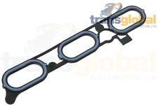Jaguar S Type 3.0 V6 (99-02) Upper Inlet Manifold Gasket - XR85294