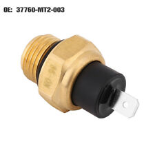 Radiator Fan Switch For Honda VFR700F VFR750F VFR800 VTR1000F VT600 VT750 VT1100