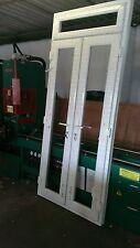 French Doors Made To Measure porch doors, front back doors, composite doors,