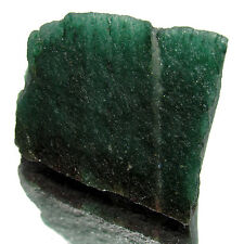 142.00Cts Untreated 100% Natural Aventurine  Brazilian Rough Gemstone CH 1906
