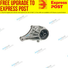 MK Engine Mount 2003 For Holden Barina XC 1.4 litre Z14XE Auto & Manual Front