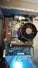 Placa Base ACER eMachines EL1830 + 2GB + Celeron E3200 2.40GHZ/1M/800