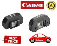 Canon Eyepiece Extender EP-EX15 II for EOS 5D, 40D, 50D & More (UK Stock)