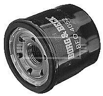 Oil Filter BFO4052 Borg & Beck 1560187107 1560187107000 1560187204 1560187700