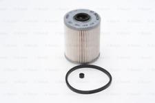 Fuel Filter BOSCH 1457431705 for SUZUKI GRAND VITARA II 1.9 DDiS