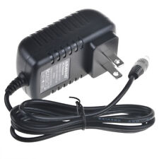 AC Adapter For Pandigital PAN80-2 Digital Frame Wall Charger Power Supply Cord