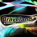 Braveland11