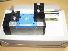 FESTO Magnetventil MFH-5/2-D-1-FR-S-C - 188510