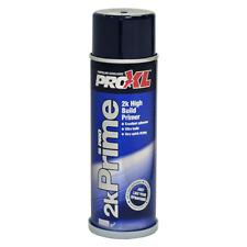 PRO2KPRIME5 - PROXL - PRO2KPRIMER AEROSOL 500ML