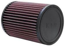 K&N (RU-2820) Filter 3 inch Flange 5 inch OD 6 1/2 inch Height