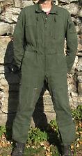 Combinaison militaire pilote ALAT Armée Française