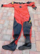 Viking Dry Suit