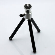 Universal-Mini-Stativ für Canon Nikon Digitalkamera Camcorder Webcam~