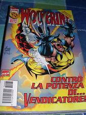 SPAWN & SAVAGE DRAGON # 18- STAR COMICS - SETTEMBRE 1995 - ALAN MOORE - CAPULLO