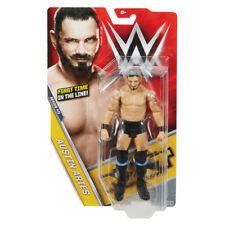 "WWE Austin Aries Action Figure Series 71 échelle 6"" MATTEL Jouet"