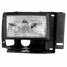 For 1989-1994 Ford Ranger Right Passenger Side Head Lamp Headlight