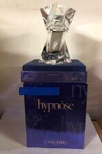 HYPNOSE by Lancome 0.5 oz / 15 ml PARFUM SPLASH WOMEN NEW IN BOX SEALED