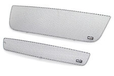 Grille-Edge GRILLCRAFT F1007-08S fits 01-02 Ford Ranger